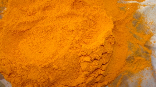 Is It Safe To Eat Turmeric During Pregnancy?